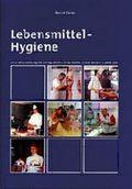 Hygiene_Untericht